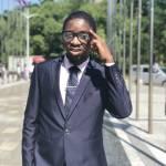 Chukwuemeke Zion Omayeka profile picture