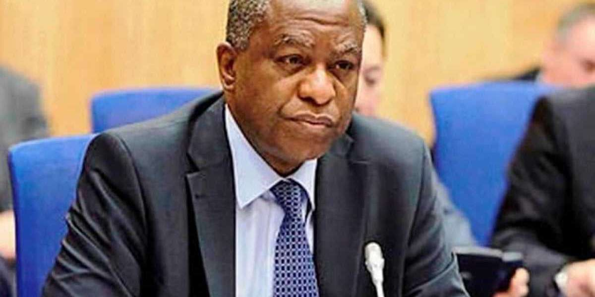 We'll fight it to the end — FG blows hot on attacks against Nigerians in China