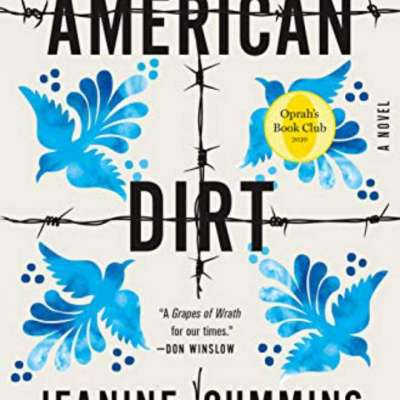 American Dirt By Jeanine Cummins Profile Picture