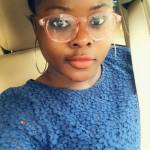 Abiola Obaoye
