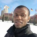 Lambo Adeola