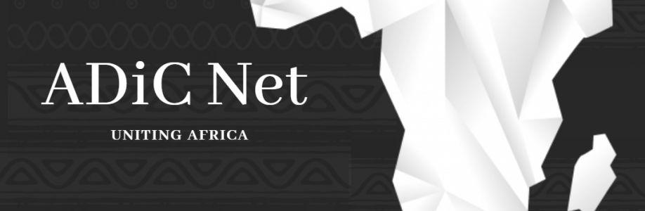 ADiC-Net