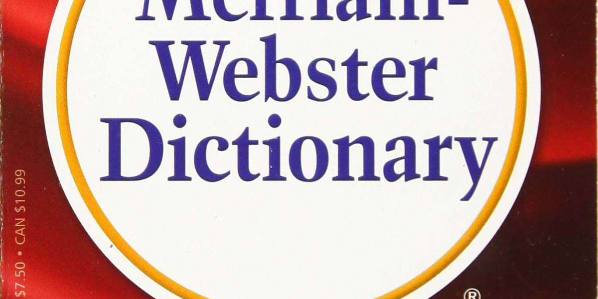 Merriam-Webster to redefine 'racism' after request from black woman