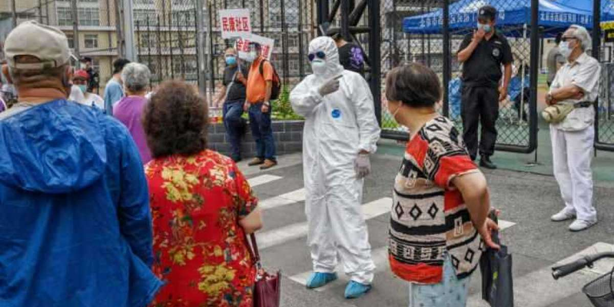 Coronavirus outbreak linked to Beijing wholesale food market could impact China's meat imports