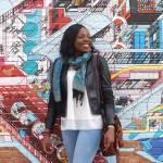 Gaelle Patricia Profile Picture