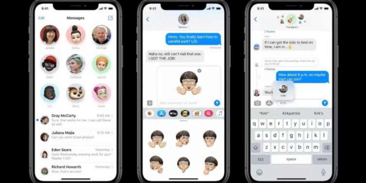 These 6 features in iOS 14 will make you love your iPhone more. You'll see why