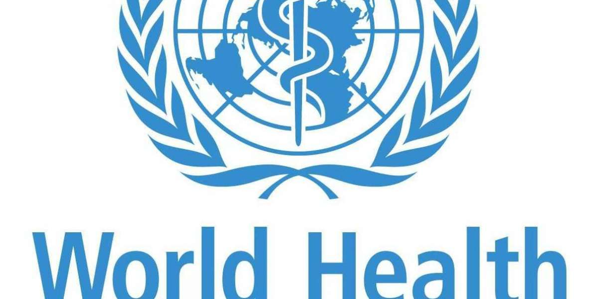 8,000 health workers have been infected with COVID-19 in Africa — WHO