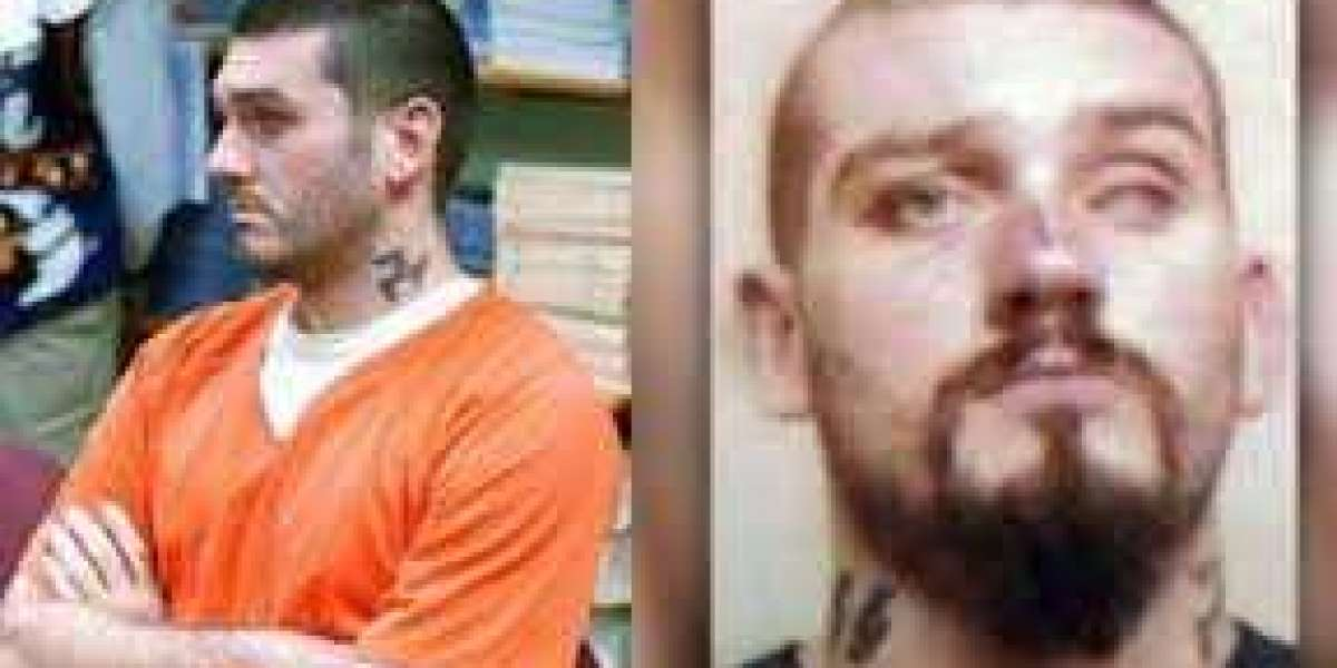 US carries out first federal execution in 17 years, putting White Supremacist Daniel Lewis Lee to death by lethal inject