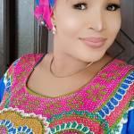 Judith Ife