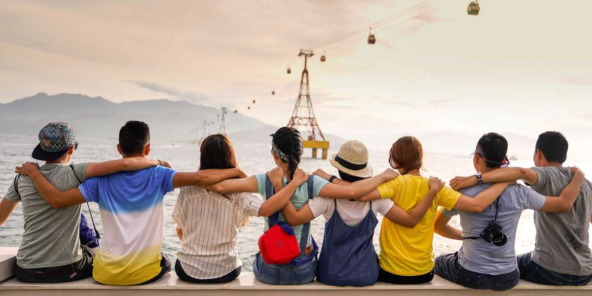 Maintaining Long-Distance Friendships From China: Some Practical Tips