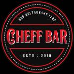 Chef Bar Restaurant