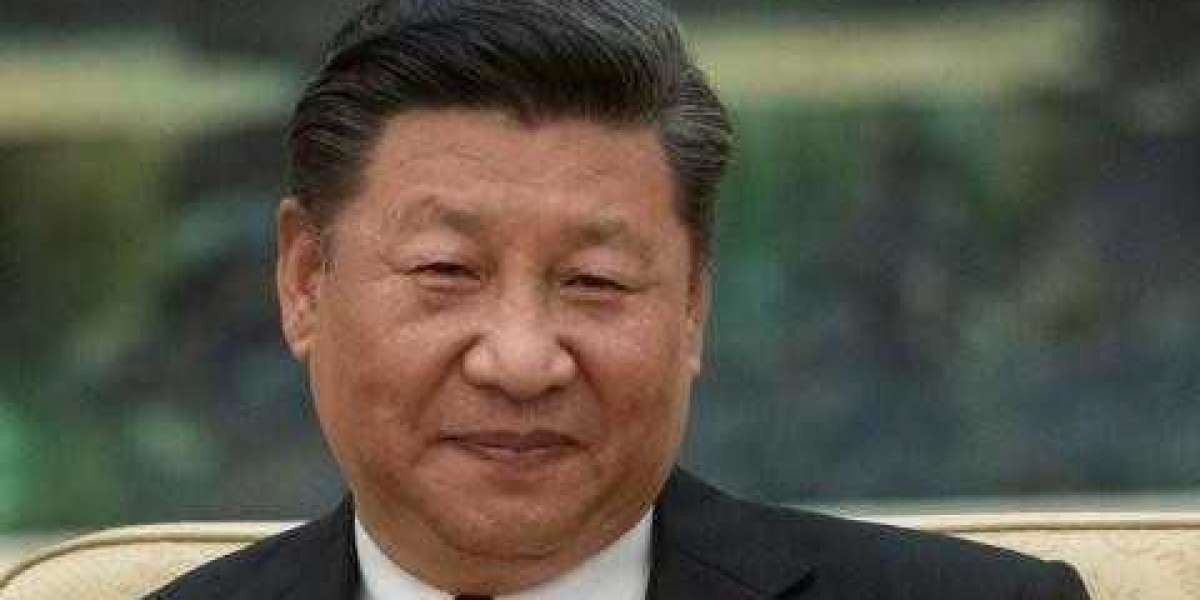 'A miracle' - China's president Xi Jinping declares extreme poverty has been defeated in his country