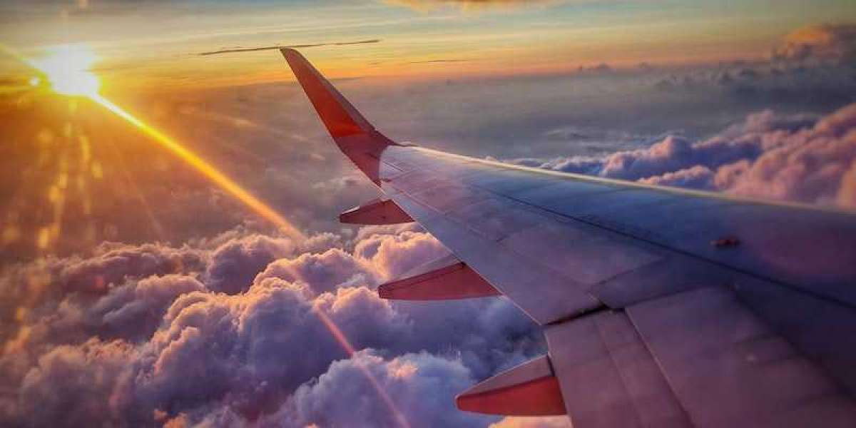 Flying Blind: Domestic Travel App to Release RMB 98 One-Way Tickets