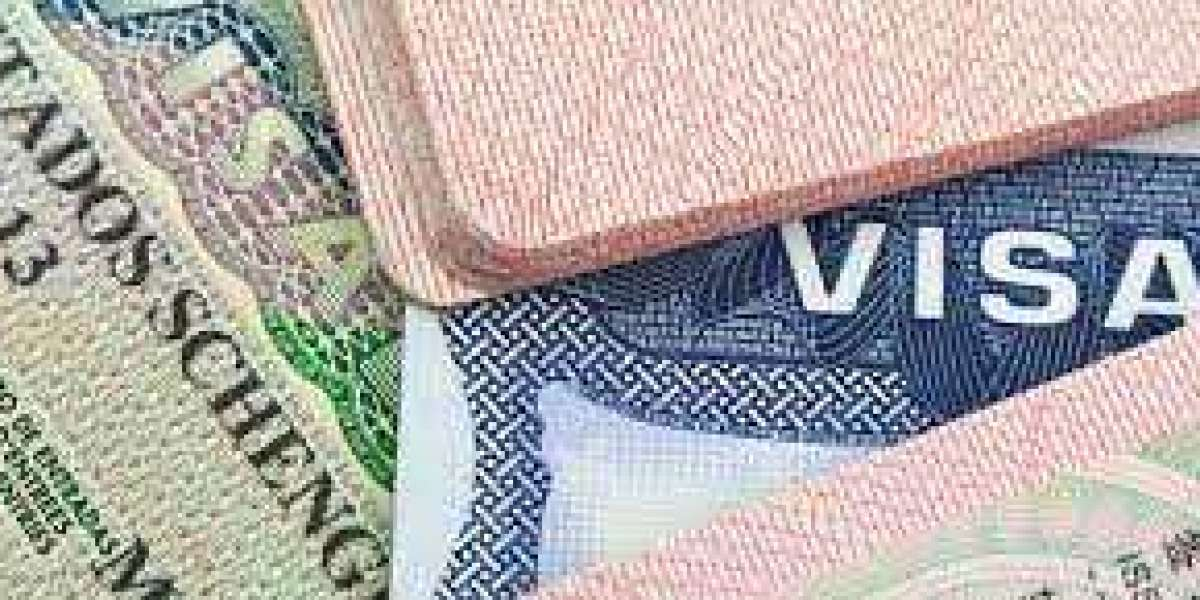 Business Visa Requirments for Chinese Citizens going to Nigeria
