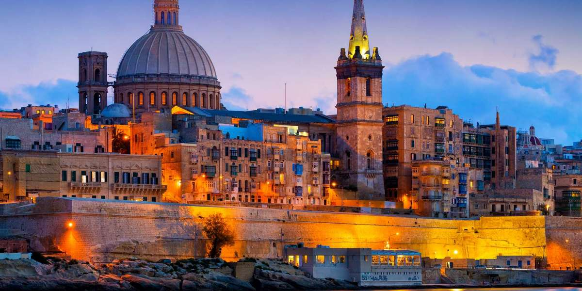 Malta to pay tourists up to £173 each for holidaying in the country this summer