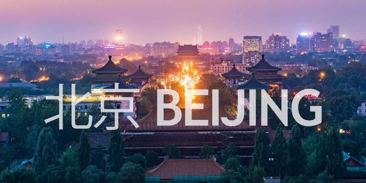 Beijing surpasses New York to be the new billionaire capital of the world
