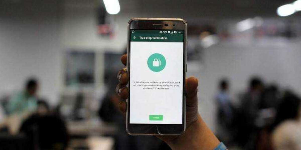 WhatsApp tips: How to recover stolen or hacked WhatsApp account