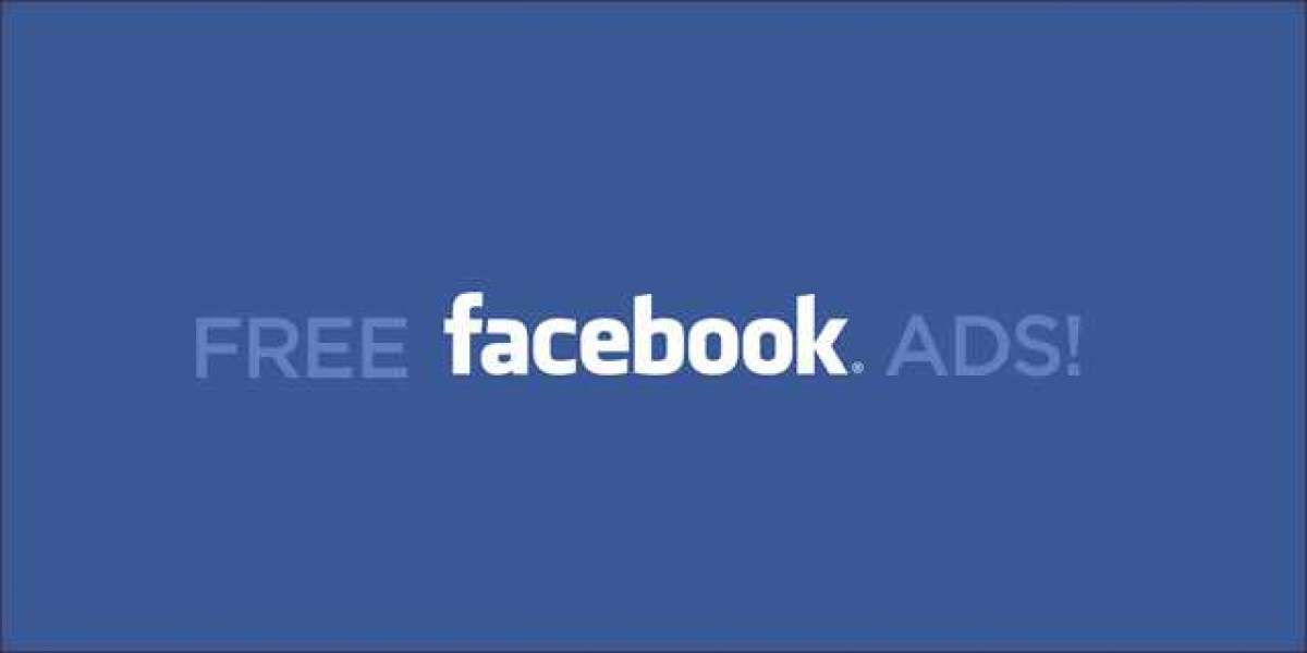 Free Advertise On Facebook   2021 Full Guide