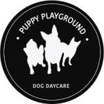 Puppy Play Ground