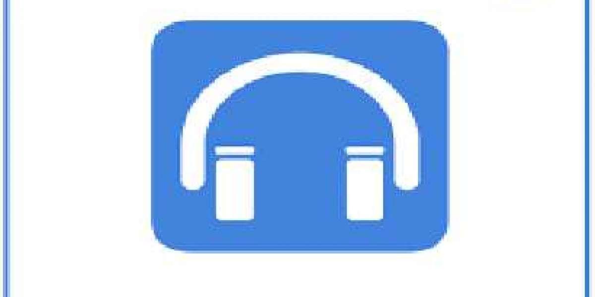 [Giveaway] Epubor Audible Converter Free License-1