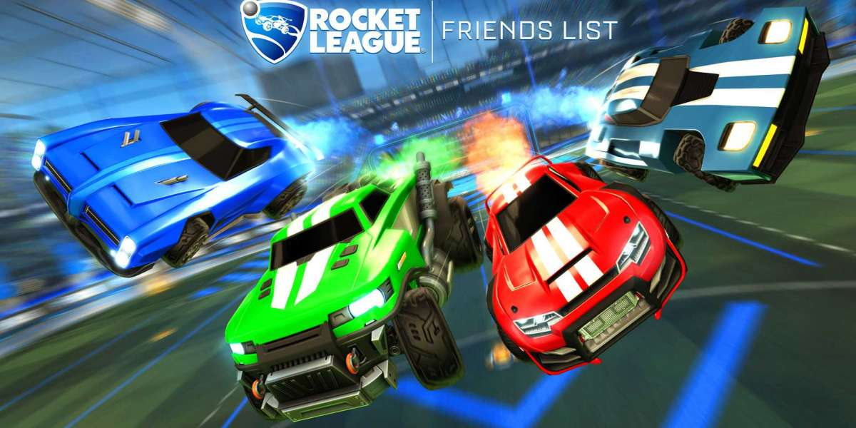 Learning a way to get Centers in Rocket League is a vital ability wished for team plays