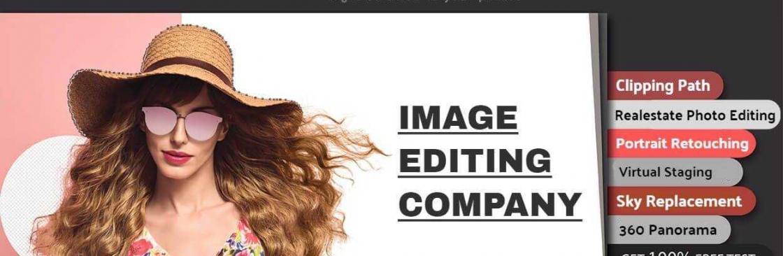 Imageediting agency