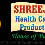 shreeja healthcare