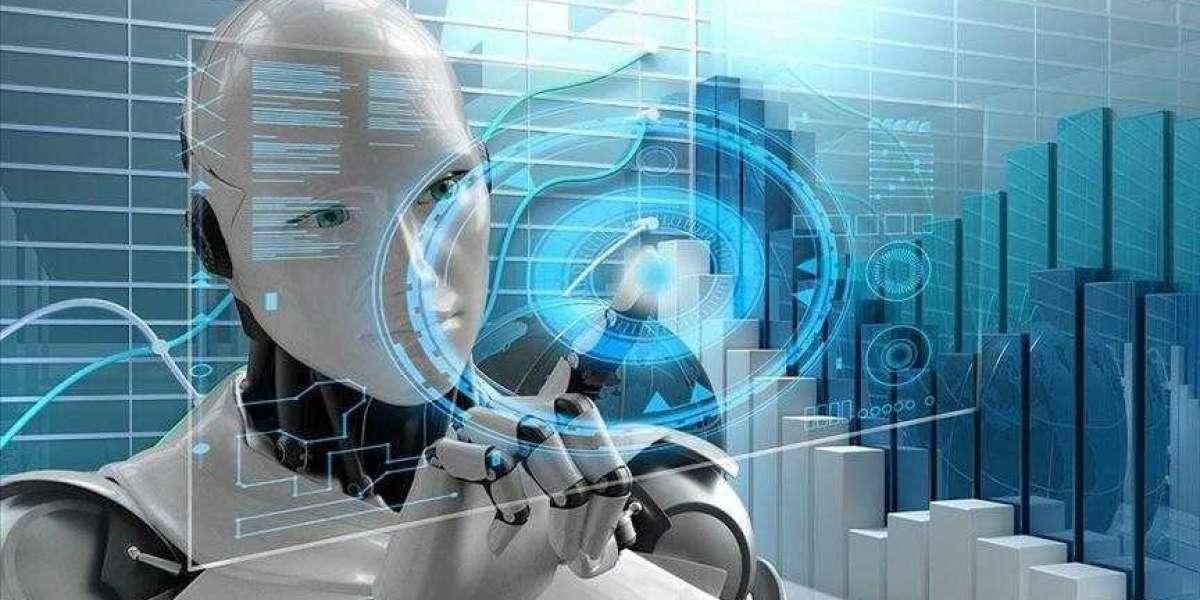 New AI System Can Analyze Body Language to Identify Shoplifters