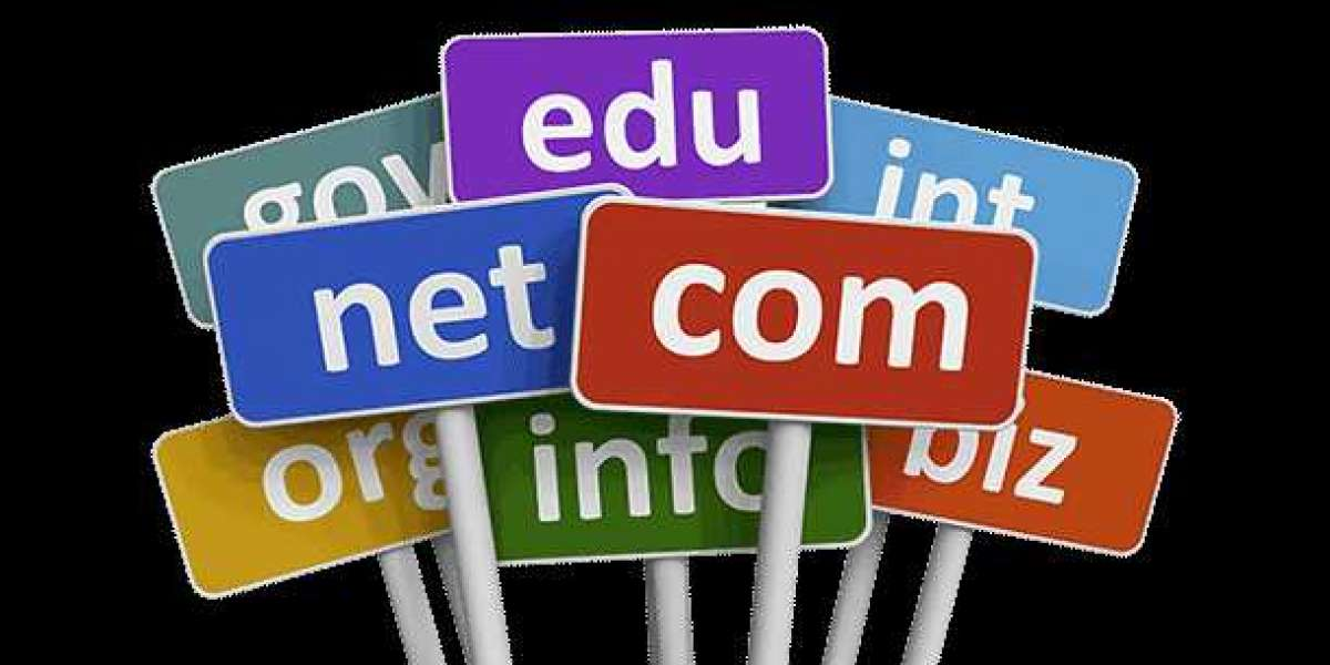 HOW TO GET FREE DOMAIN [METHOD]