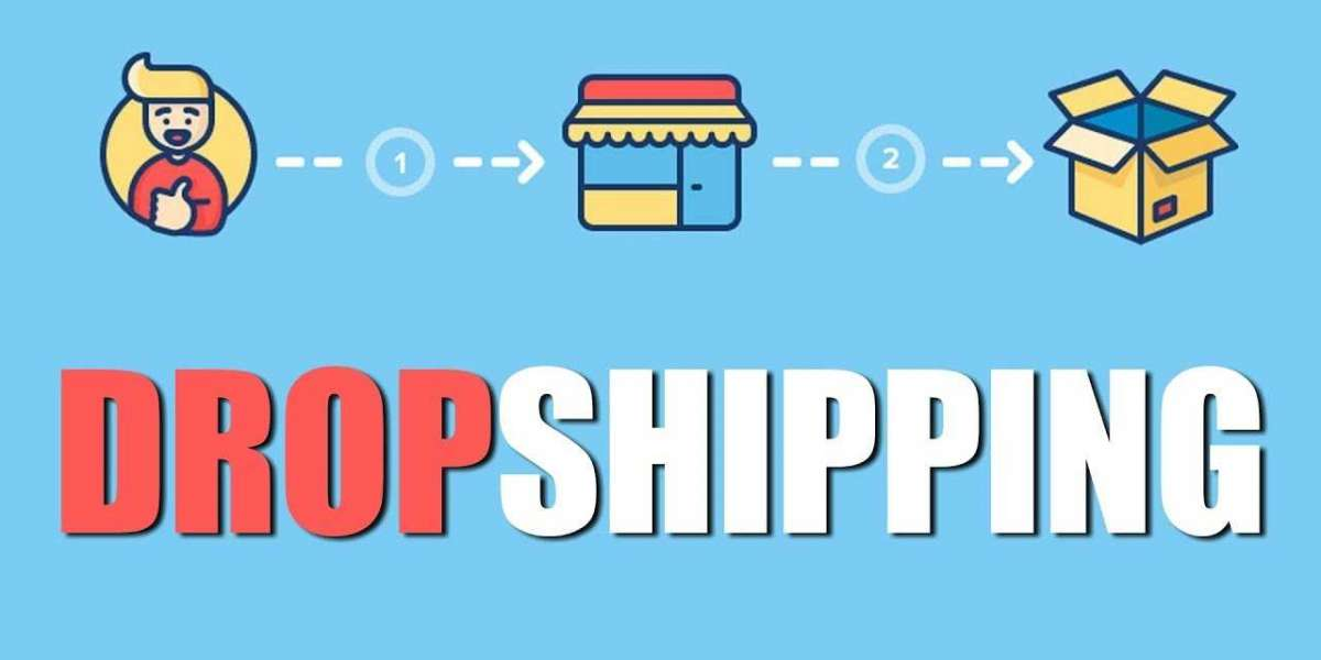 DropShip Lifestyle 7.0 | Foundations Of Drop Ship Lifestyle | HQ Leak!