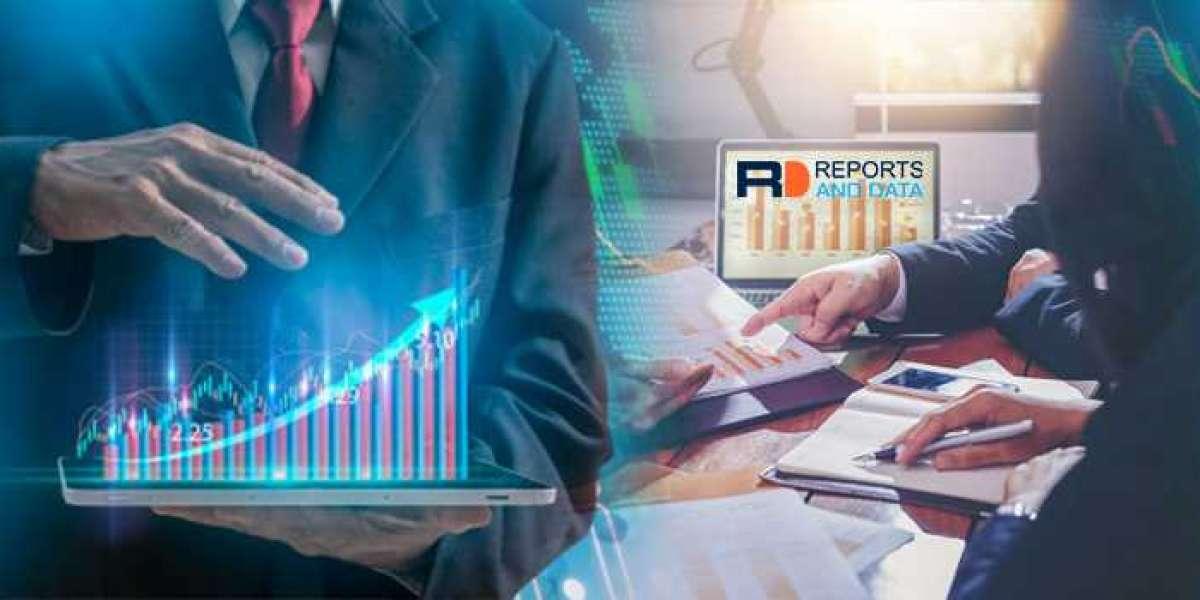 Alcohol Ethoxylates Market Supply, Revenue and Forecast from 2020 To 2027