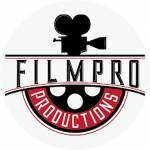 FilmPro Productions