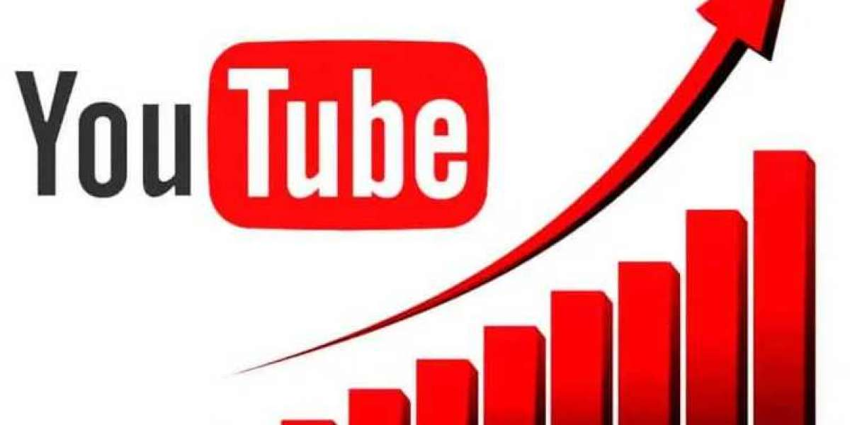 Make $200/month With This YouTube Secret Method!