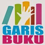 Toko Buku Online GarisBuku.com