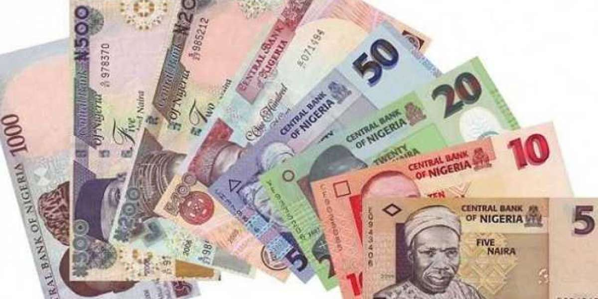 CBN Finally Signs The Currency Swap Deal With China- 1Naira Is Equals To 47 Chinese Yuan