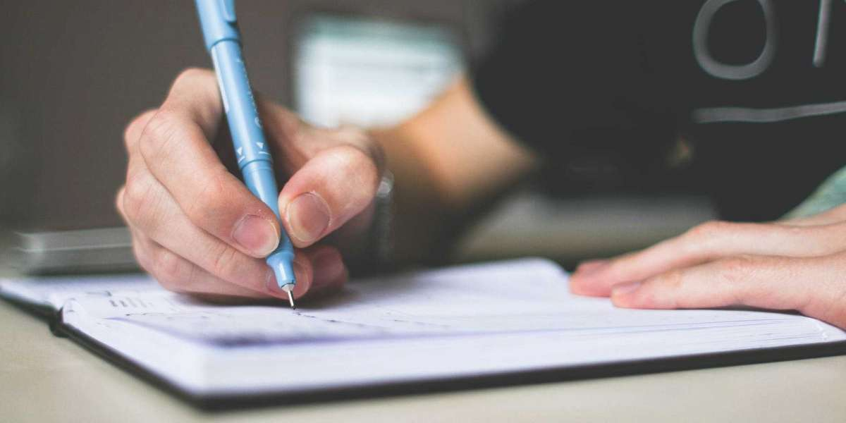 Tips to Getting Essay Help From Writing Services