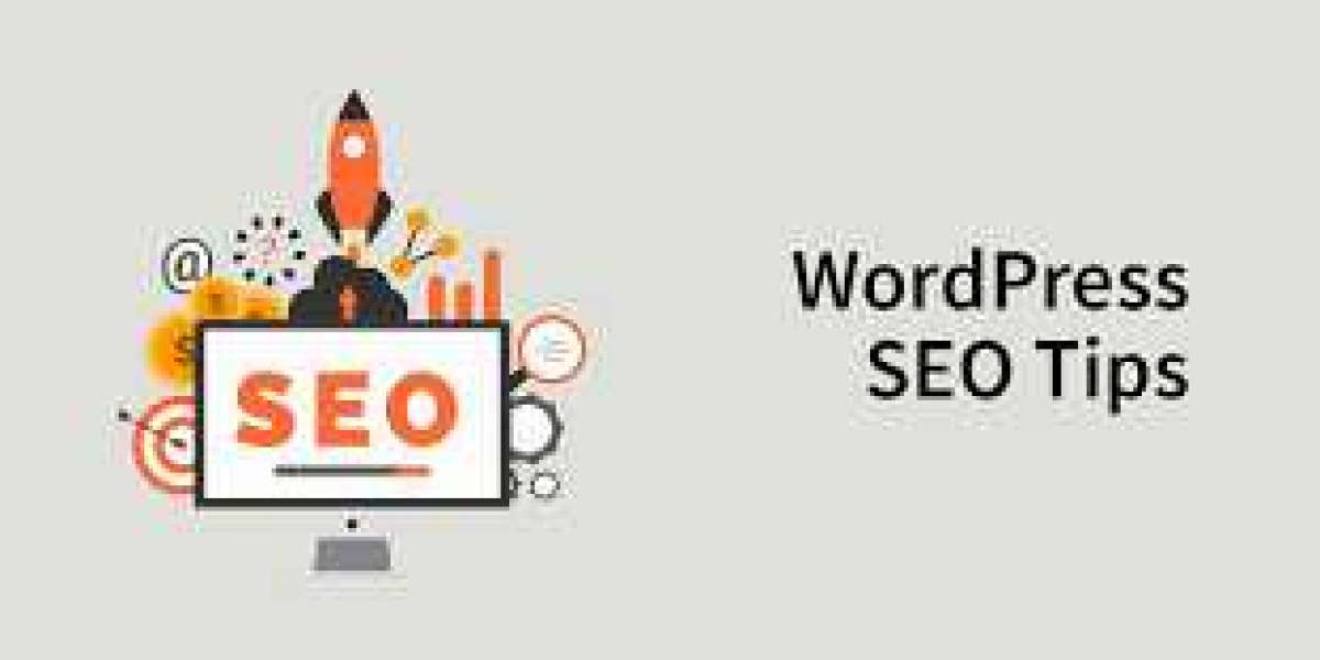 Tested SEO Hacks To Attract More Traffic To WordPress Website!